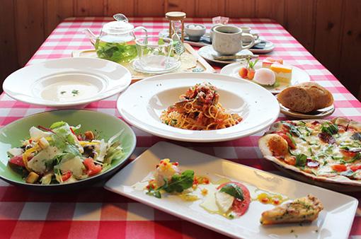 140909_megumi-lunch_tour03