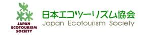 linkecotourism