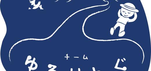 yururing_logo-01